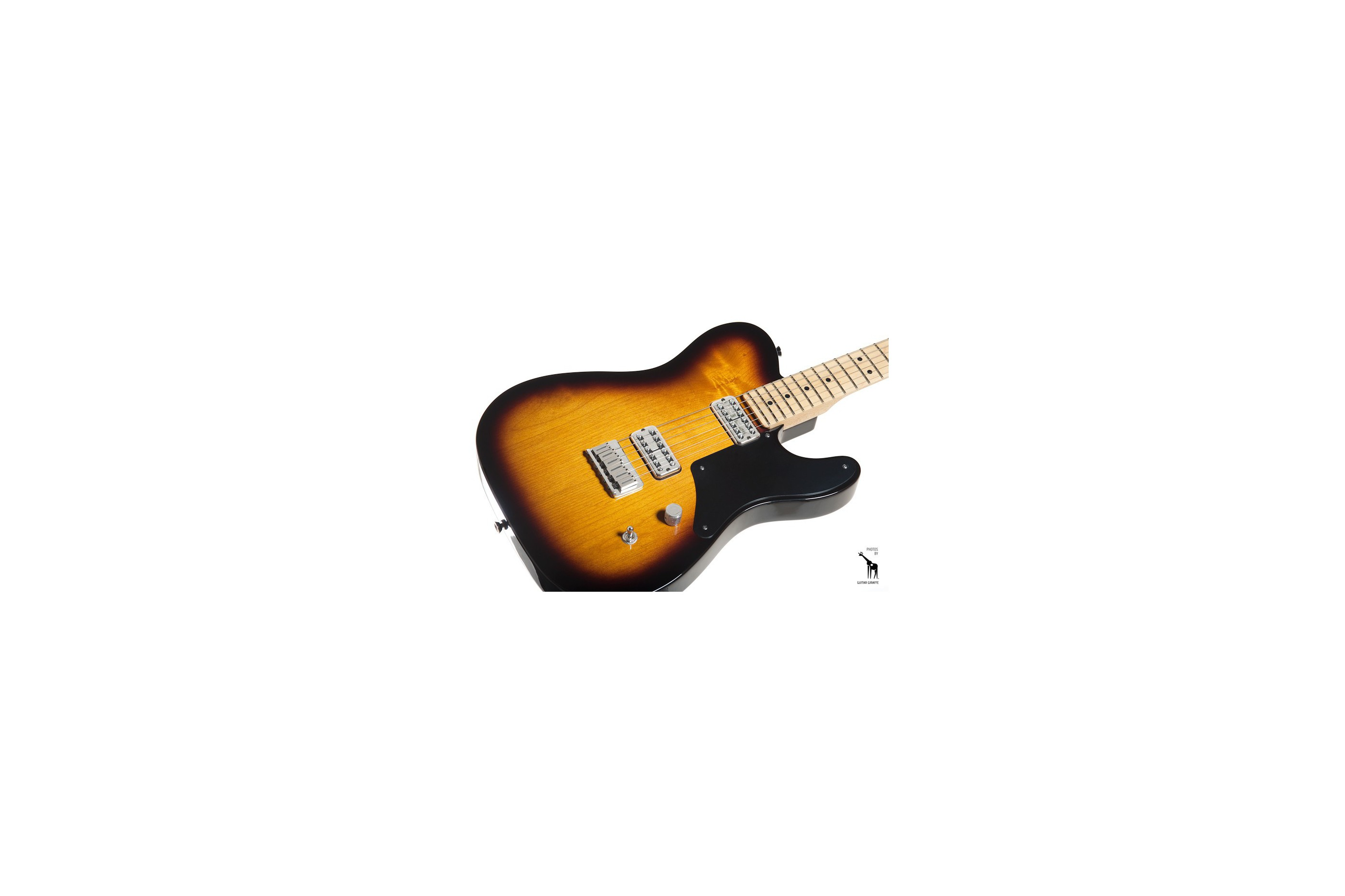 Viewtopic also Fender telecaster electric guitar p 90 pickups likewise Esp Ltd Arrow 401 furthermore Showthread as well 111746458531. on fender 3 way switch