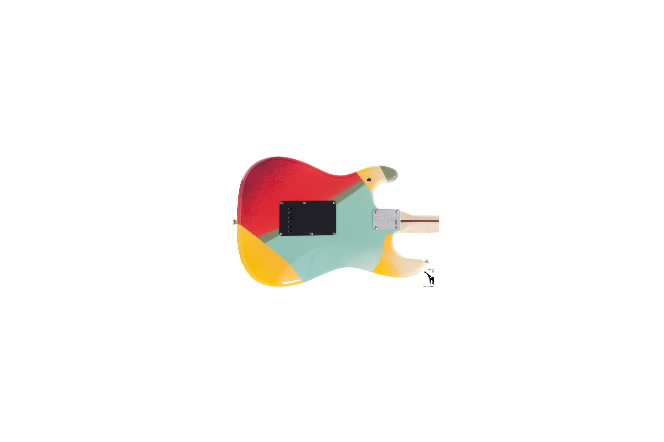 fender-custom-crash-stratocaster-49-of-50-clapton-limited